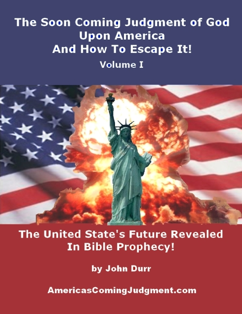 The Soon